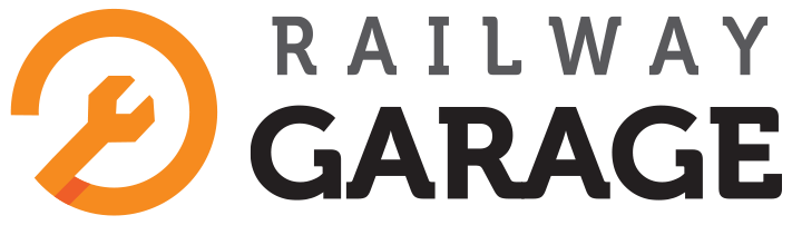 The Railway Garage